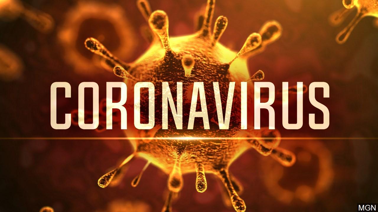 Coronavirus wat te doen